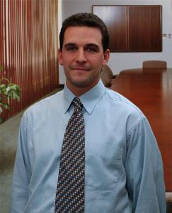 Jonathan Saar - The Training Factor