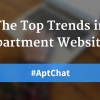 Top Trends in Apartment Websites copy